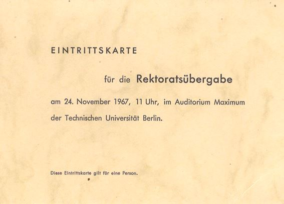 Berlin_TU_1967_152