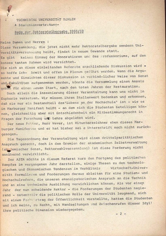 Berlin_TU_1967_155