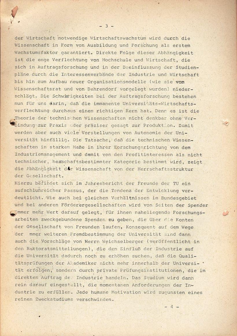 Berlin_TU_1967_157