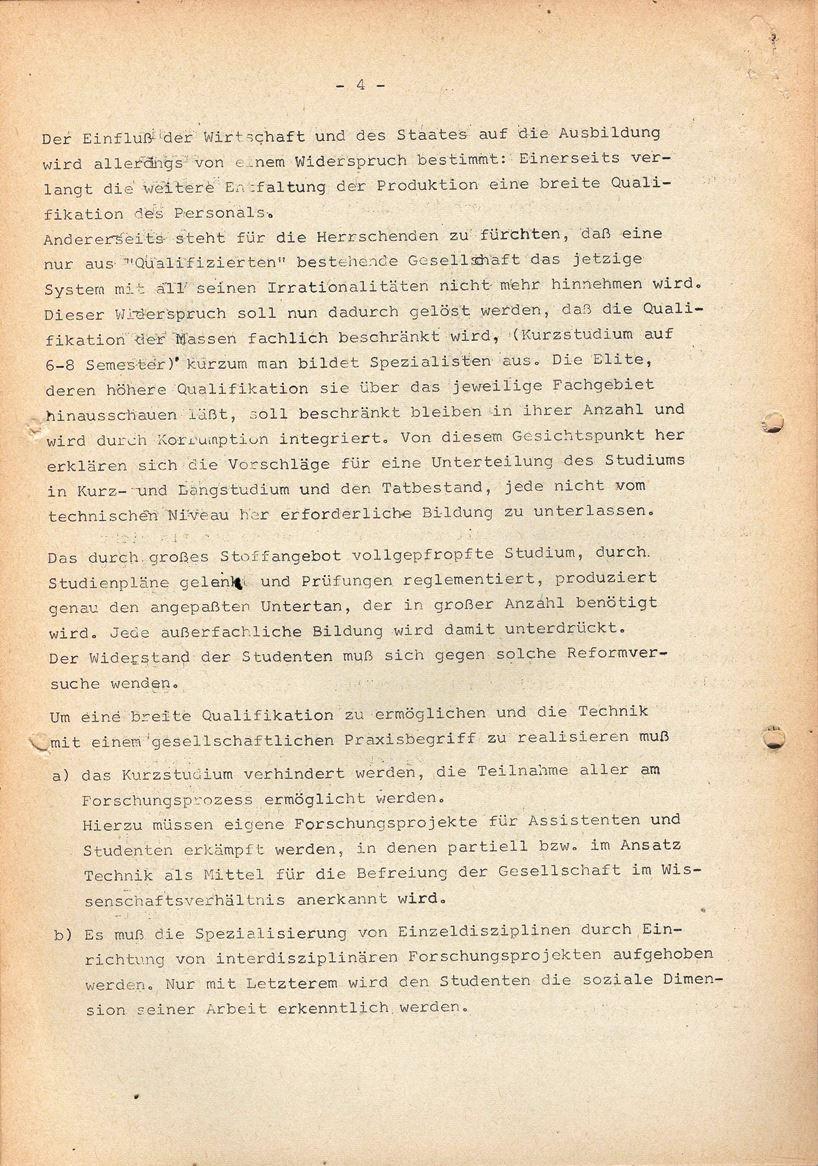 Berlin_TU_1967_158