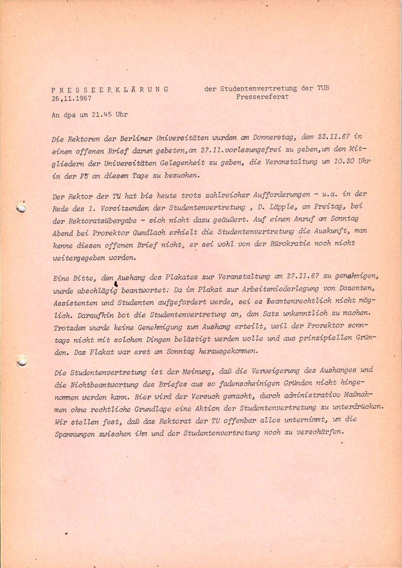 Berlin_TU_1967_159