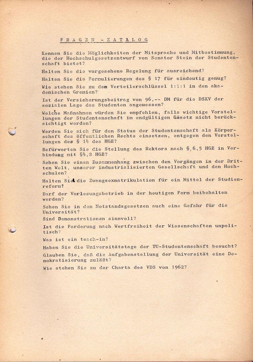 Berlin_TU_1967_160
