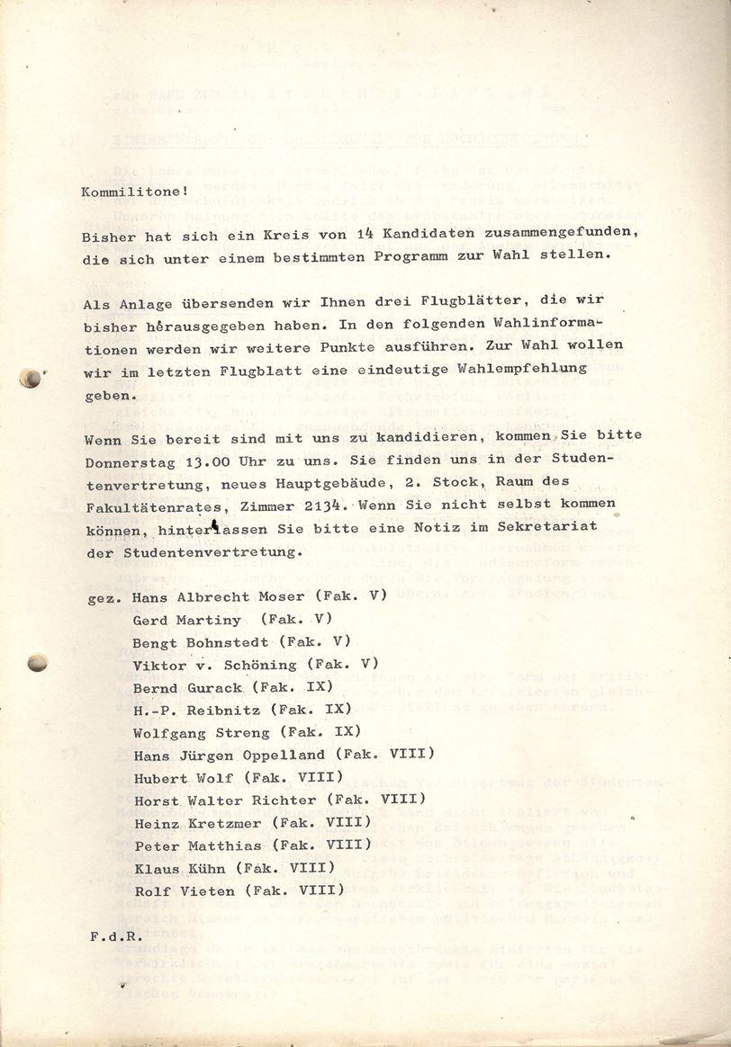 Berlin_TU_1967_169