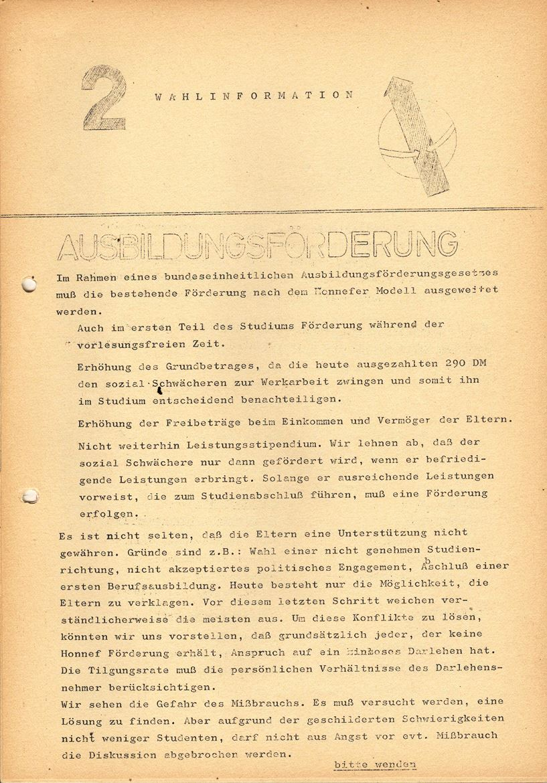 Berlin_TU_1967_176