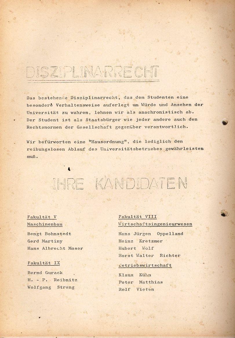 Berlin_TU_1967_177