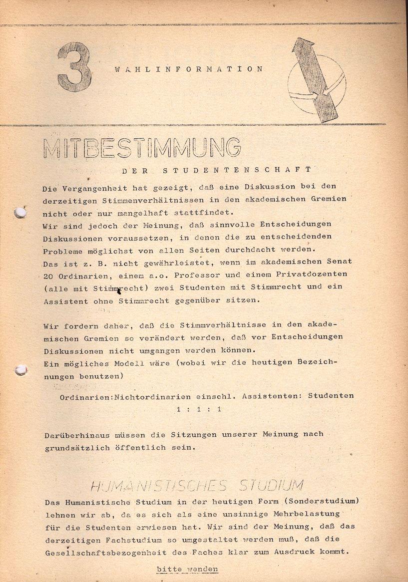 Berlin_TU_1967_178