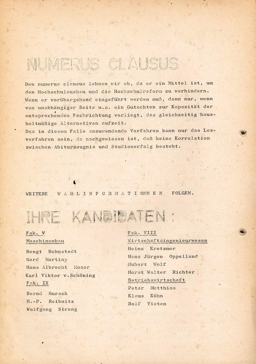 Berlin_TU_1967_179