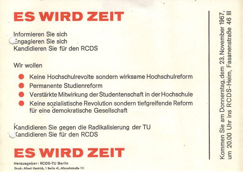 Berlin_TU_1967_186
