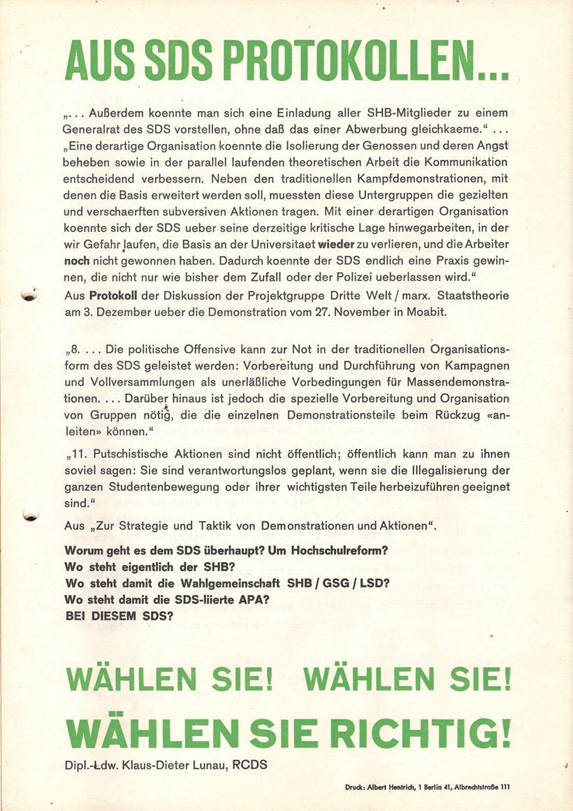 Berlin_TU_1967_187