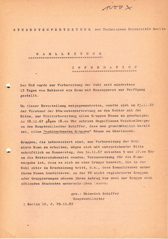 Berlin_TU_1967_188