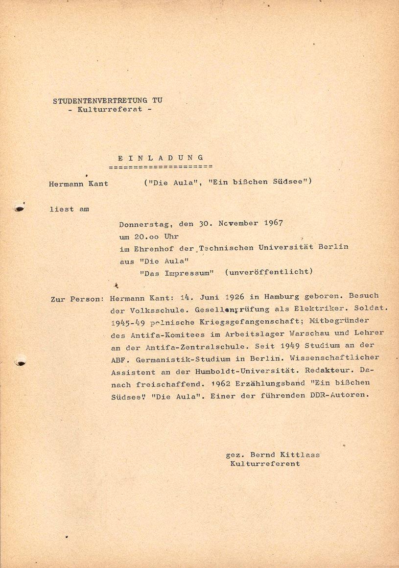 Berlin_TU_1967_192