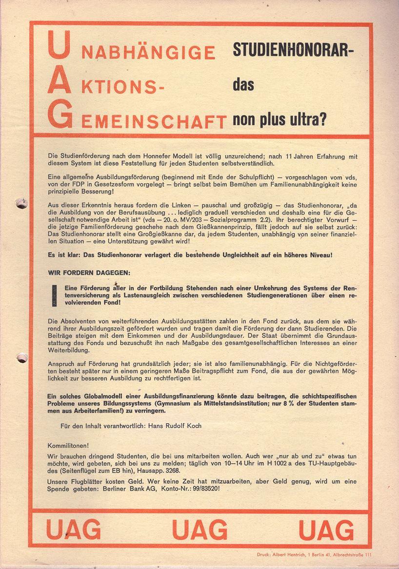 Berlin_TU_1967_195