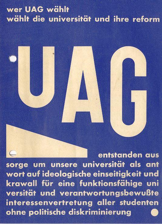 Berlin_TU_1967_203