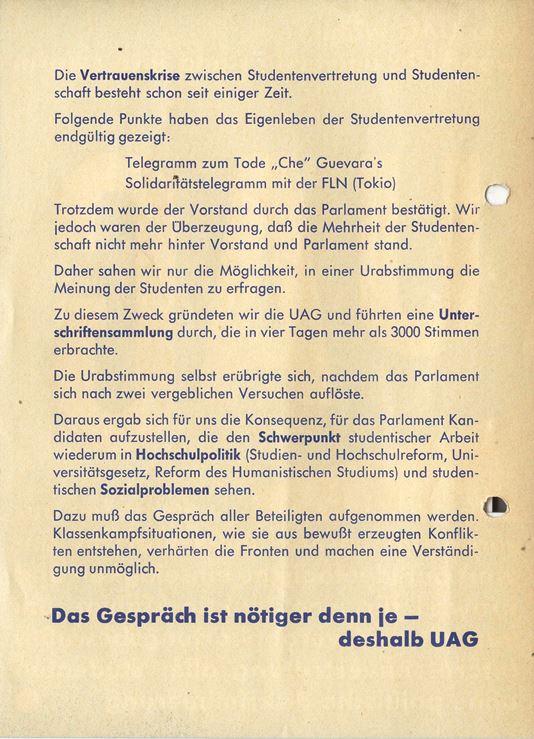 Berlin_TU_1967_204
