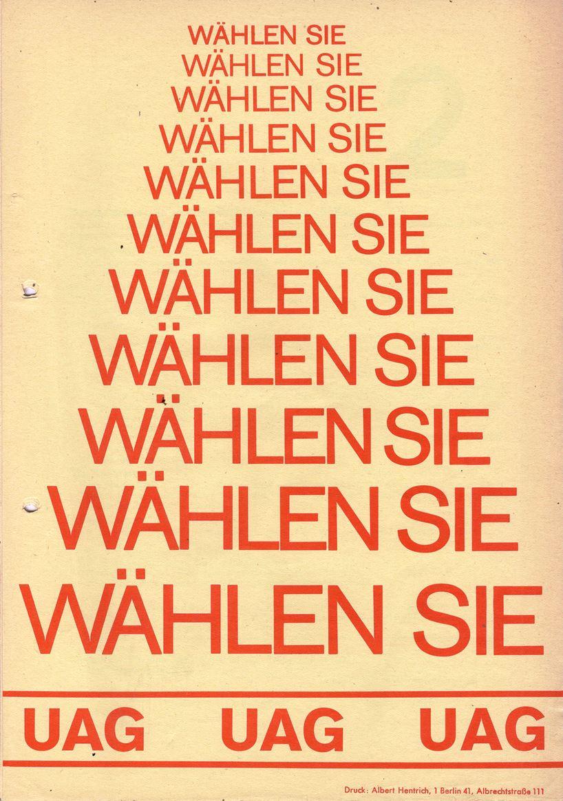 Berlin_TU_1967_206