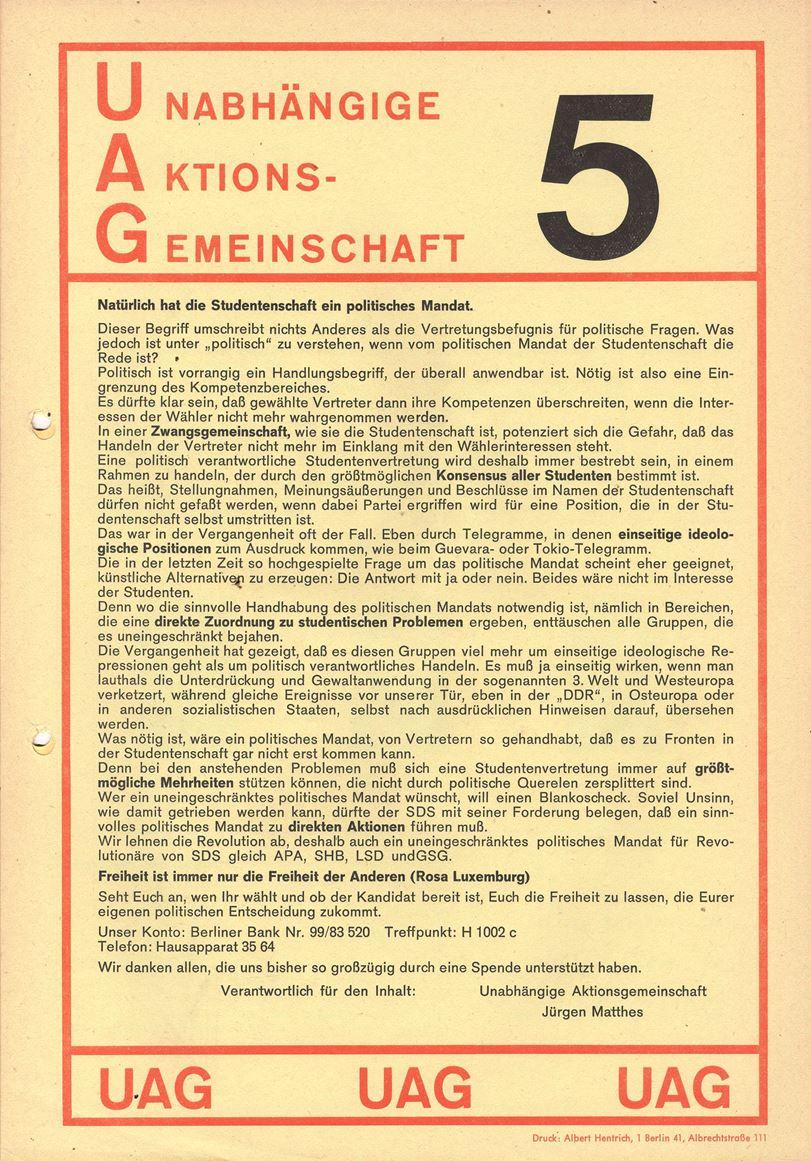 Berlin_TU_1967_210