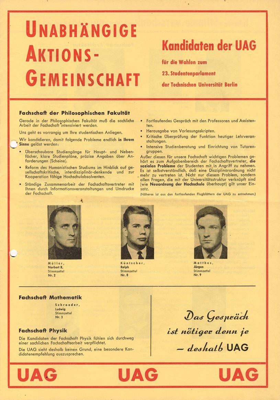 Berlin_TU_1967_211