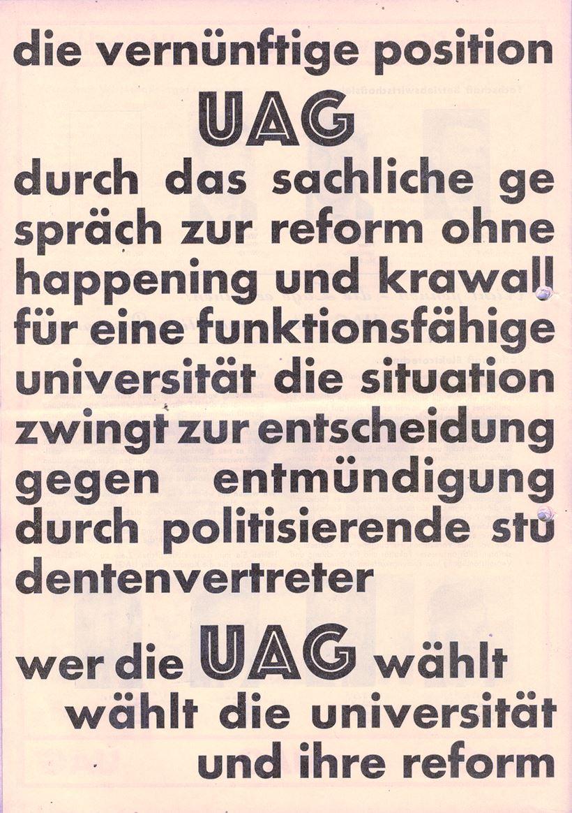 Berlin_TU_1967_218