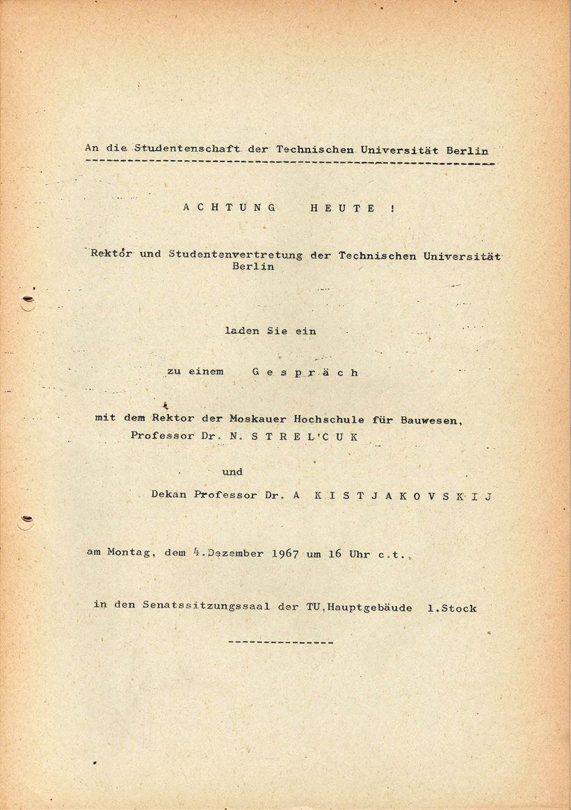 Berlin_TU_1967_221