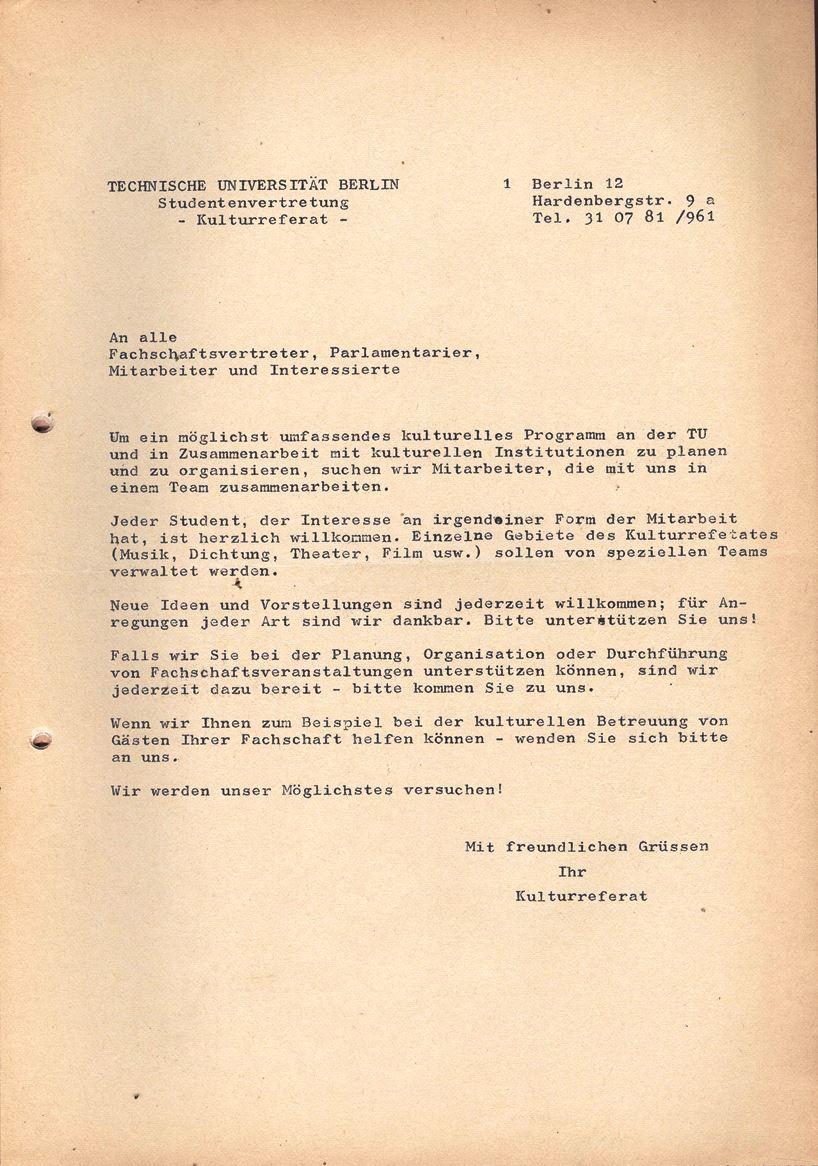 Berlin_TU_1967_222