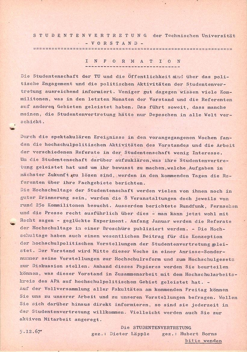 Berlin_TU_1967_226
