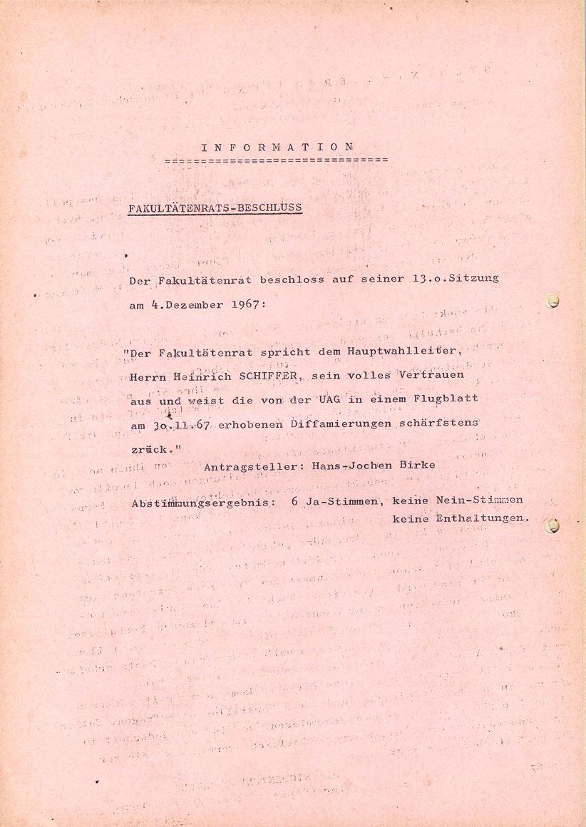 Berlin_TU_1967_227