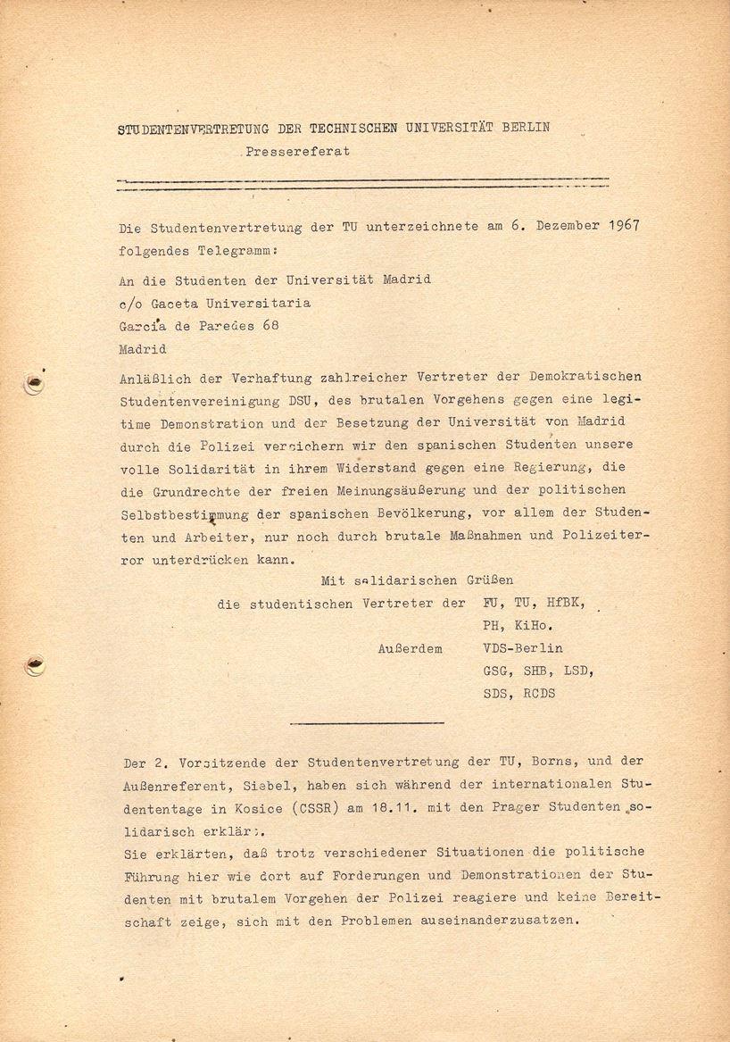 Berlin_TU_1967_228