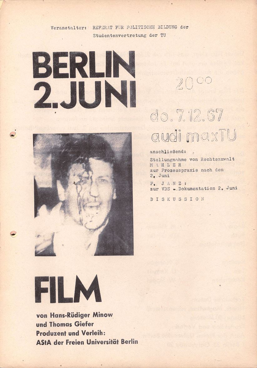 Berlin_TU_1967_230