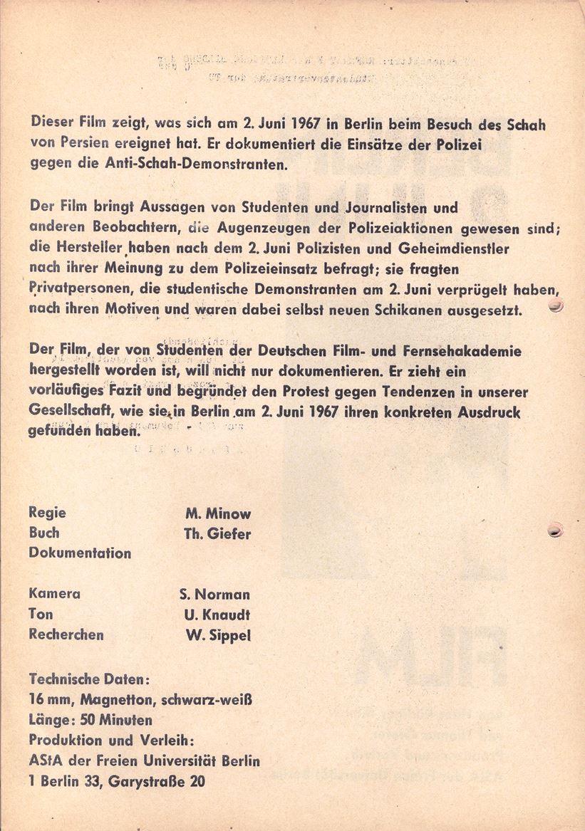 Berlin_TU_1967_231