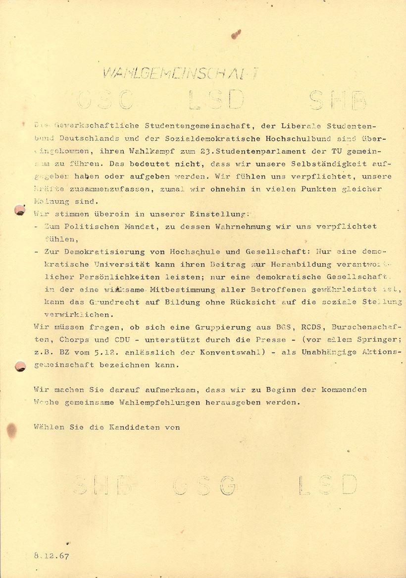 Berlin_TU_1967_232