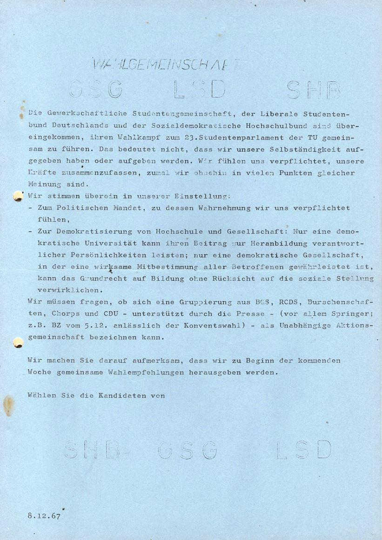 Berlin_TU_1967_233