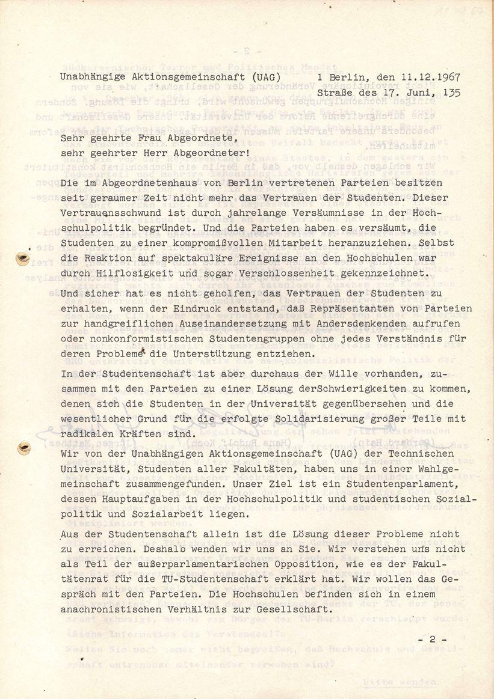 Berlin_TU_1967_235