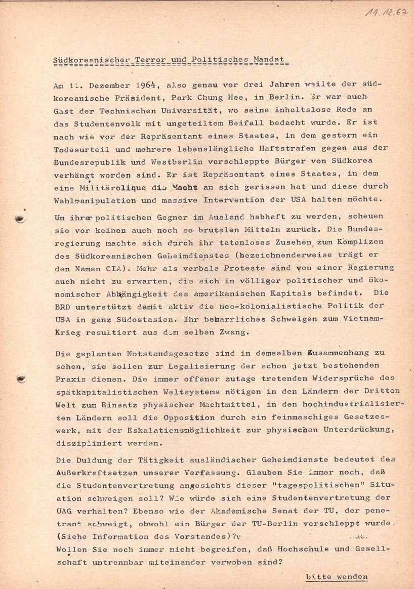 Berlin_TU_1967_237