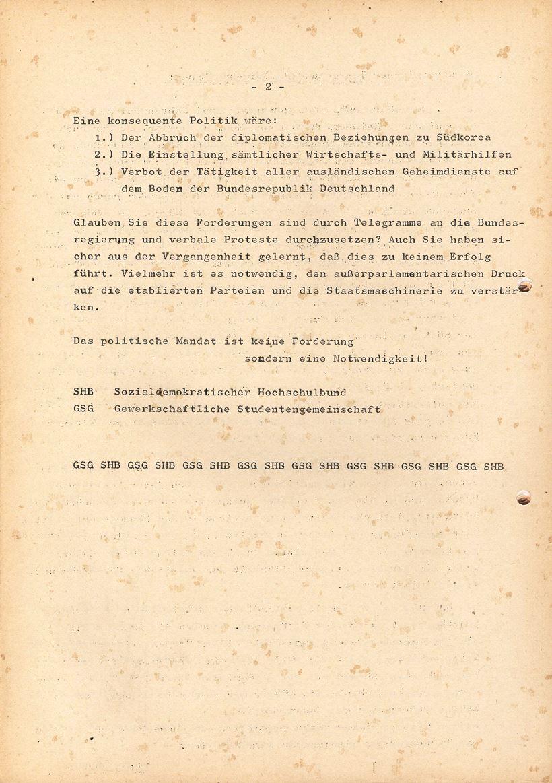 Berlin_TU_1967_238