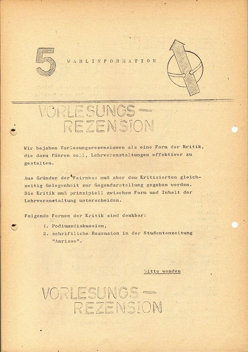 Berlin_TU_1967_241