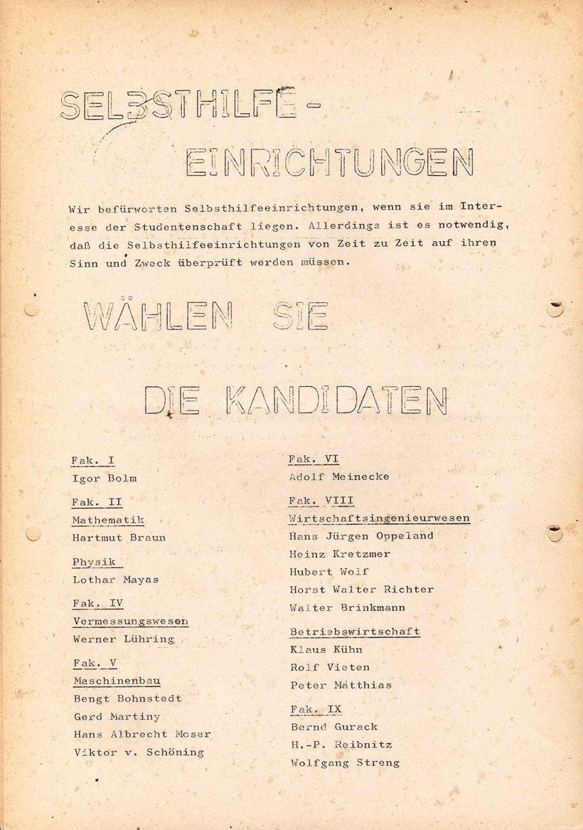 Berlin_TU_1967_242