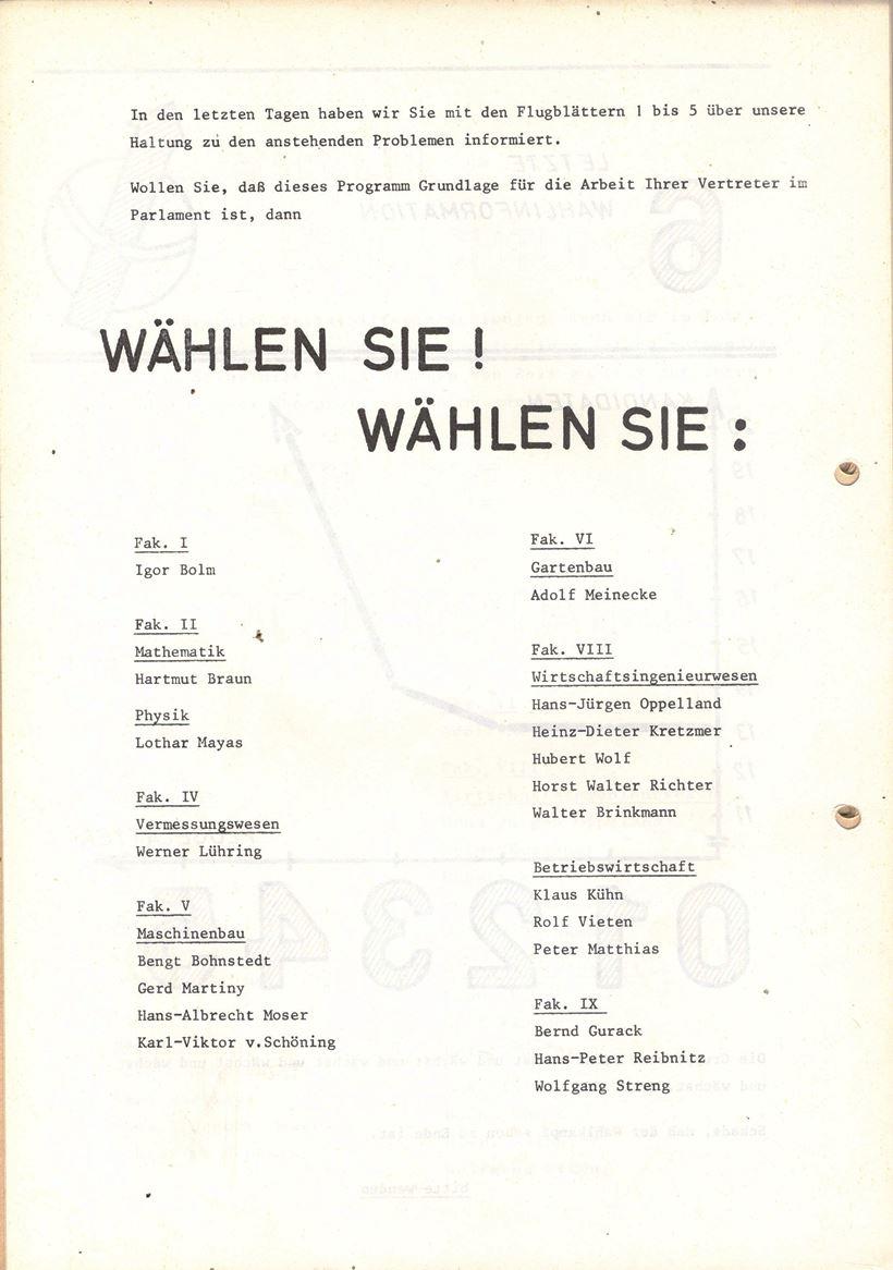 Berlin_TU_1967_244