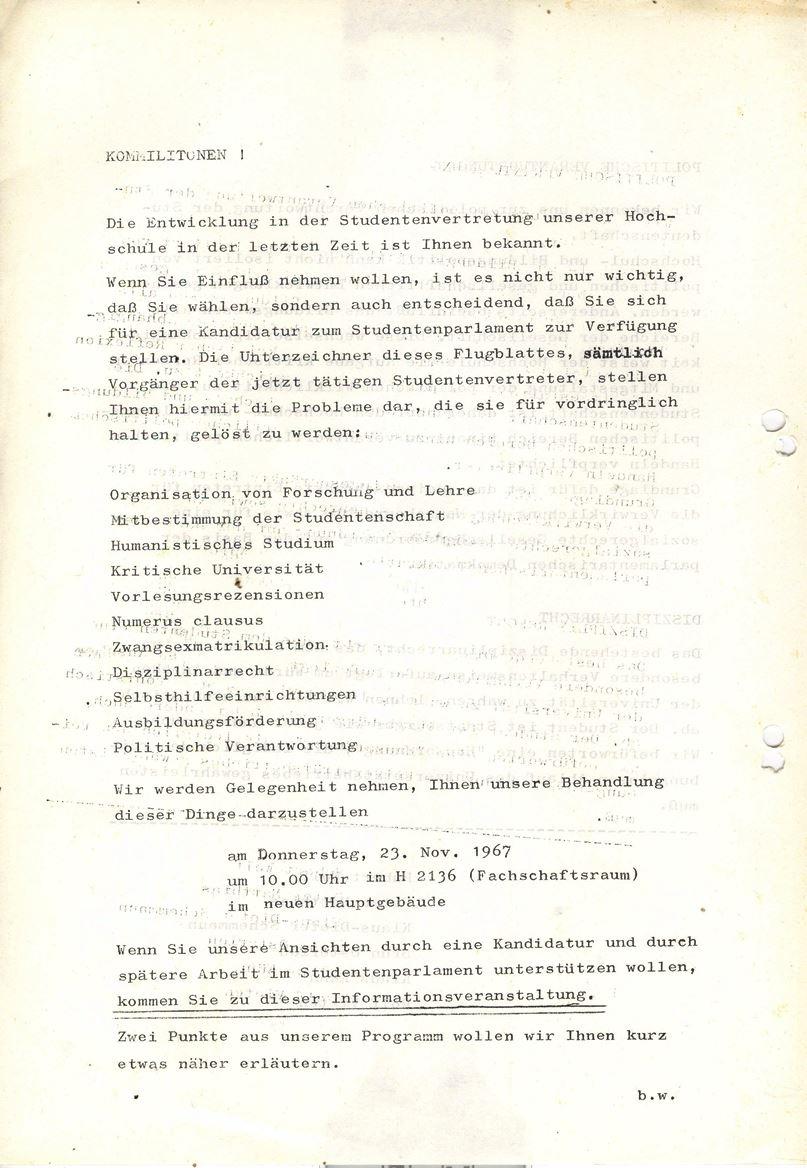 Berlin_TU_1967_253