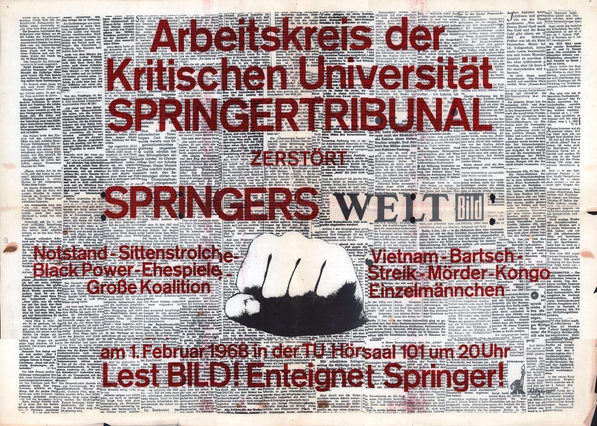Berlin_TU_1968_001