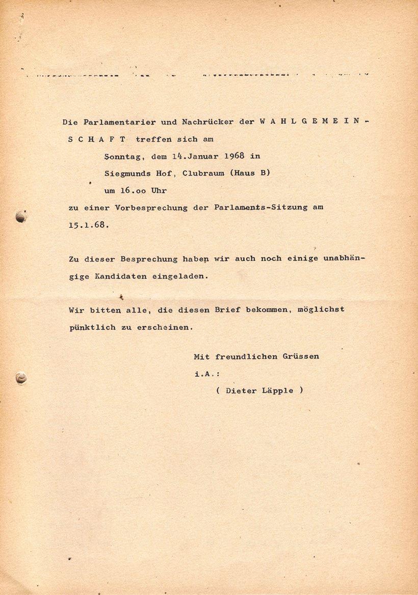 Berlin_TU_1968_006