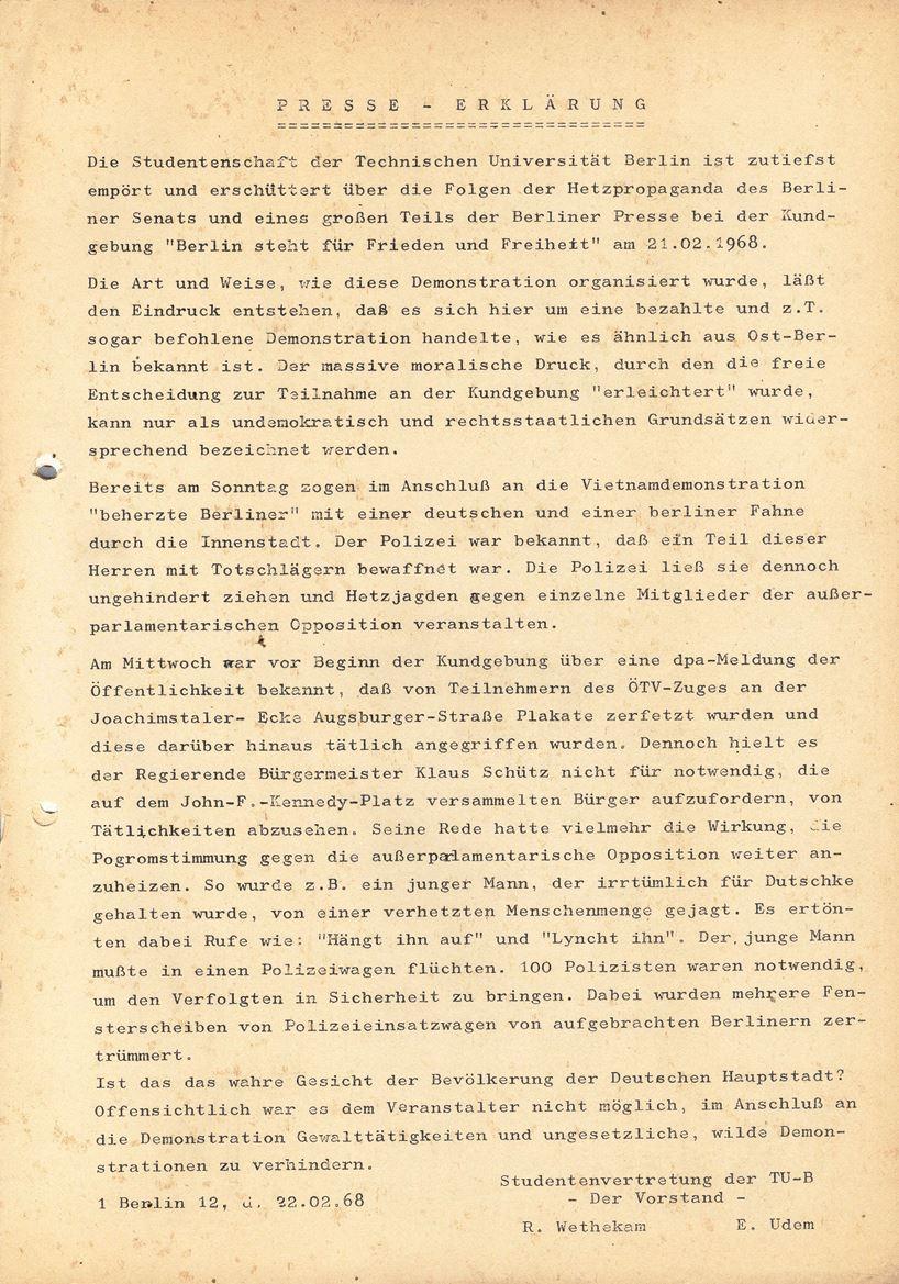 Berlin_TU_1968_016
