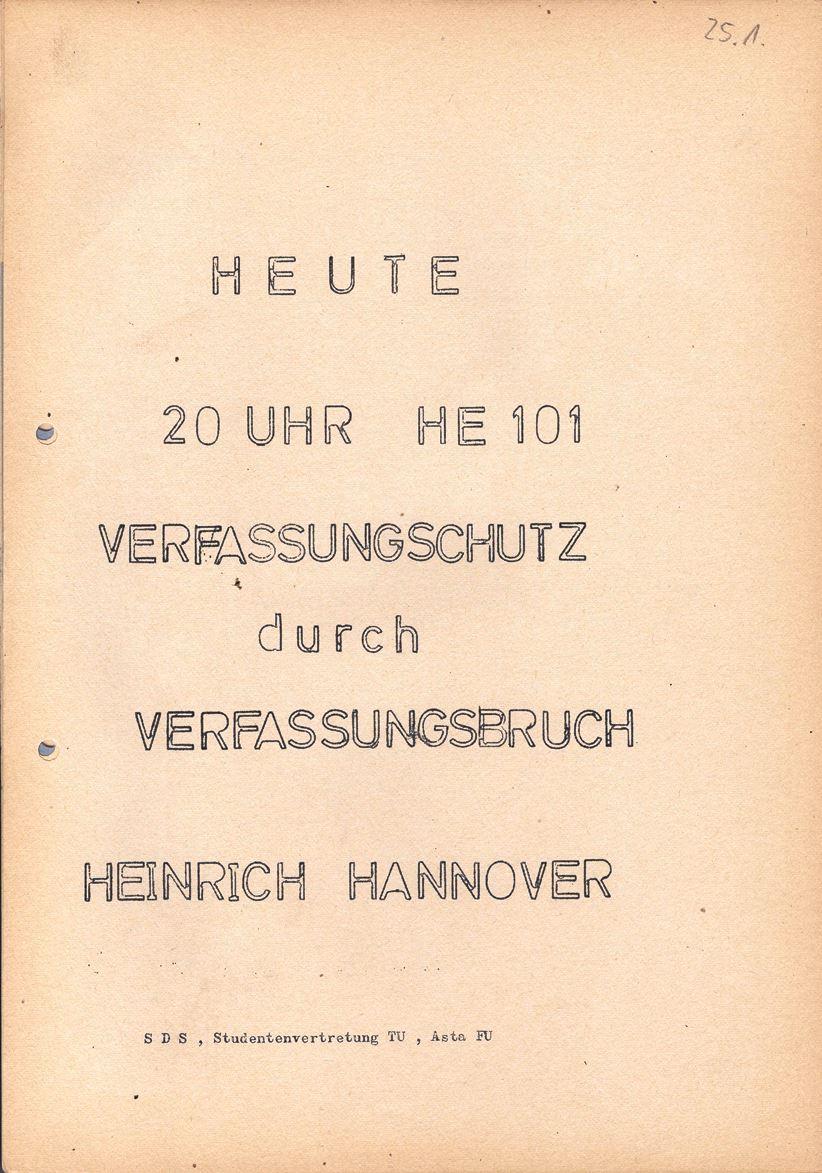 Berlin_TU_1968_020