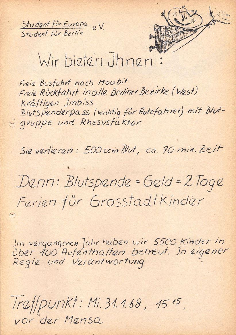 Berlin_TU_1968_023