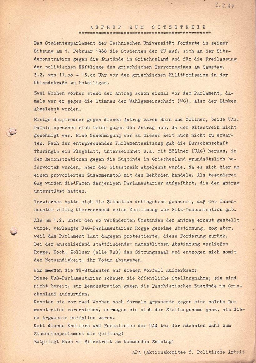 Berlin_TU_1968_057