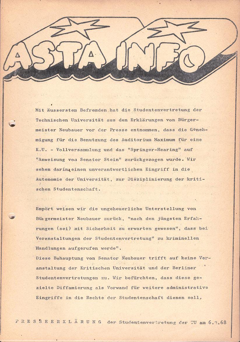 Berlin_TU_1968_060