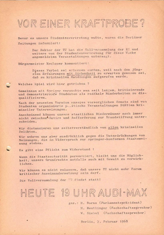 Berlin_TU_1968_072