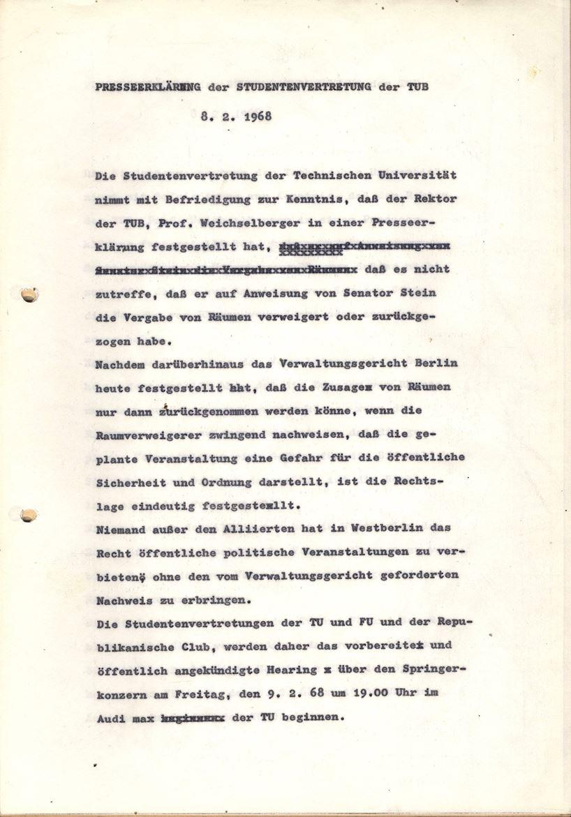 Berlin_TU_1968_073
