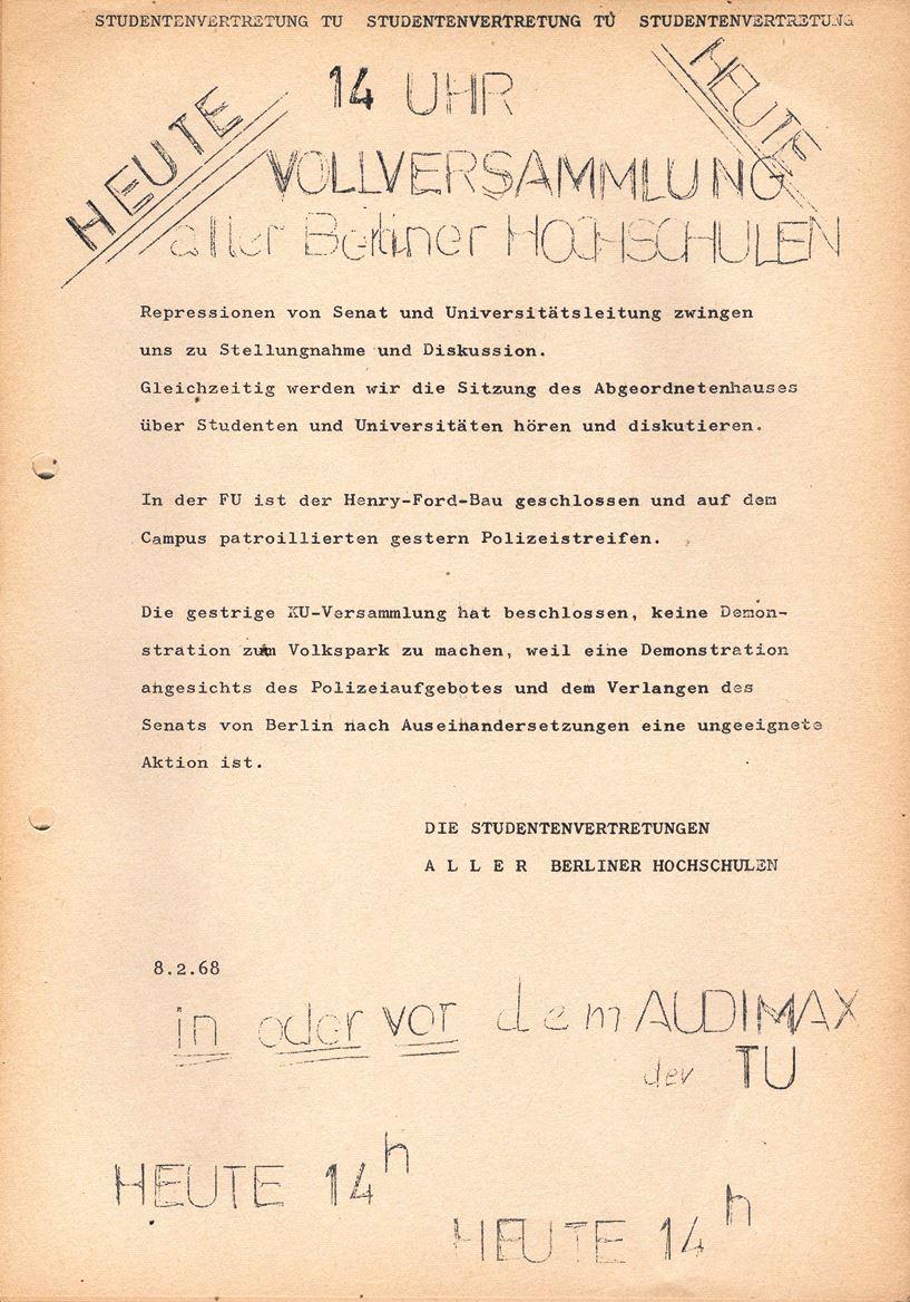 Berlin_TU_1968_074