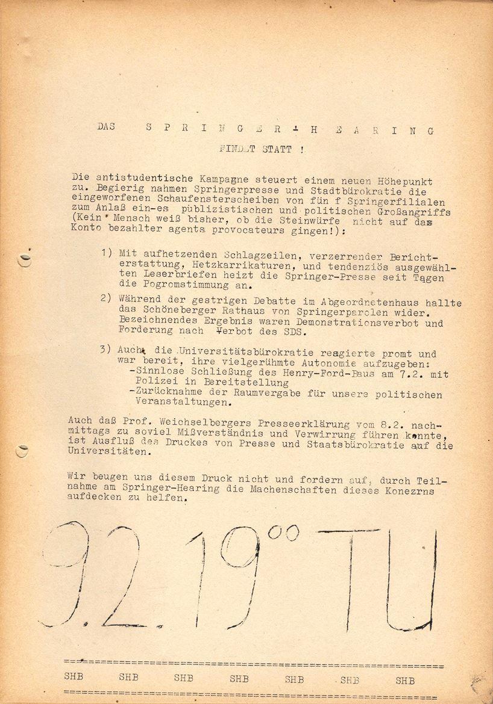Berlin_TU_1968_075