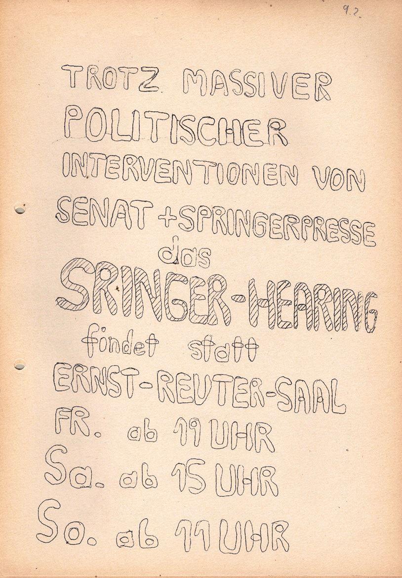 Berlin_TU_1968_076
